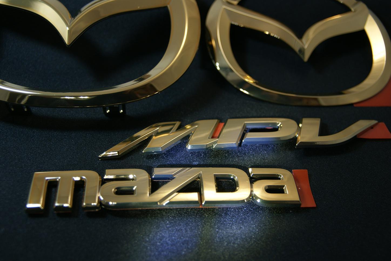 マツダ・MPVの画像 p1_31