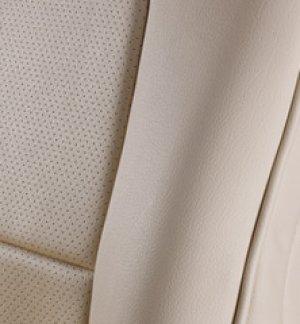 画像3: シートカバー【BMW 1シリーズ E87  5人乗り】ELDINE・エルディーネ パンチングタイプ 車種専用