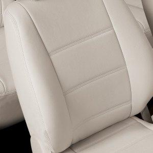 画像5: 送料無料【トヨタ クラウンアスリート 18系】AutoWear/オートウェアシートカバー ポイント