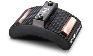 画像1: 送料無料【セブ ラジエターN-2】SEV  Radiator N-2