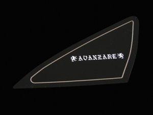 画像4: AVANZARE アヴァンツァーレ【トヨタ エスティマ 30系】ファンタスティック・ライティングシステム