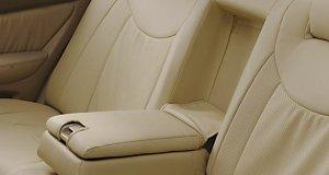画像3: 送料無料【トヨタ セルシオ UCF20系】Bellezza・ベレッツァ PVC シートカバー