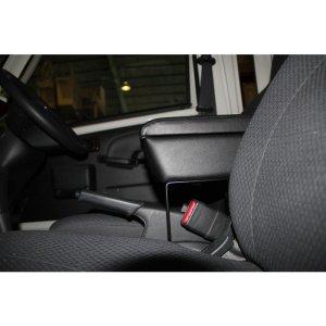 画像4: アームレストボックス 【ハイゼットジャンボ S500P/S510Pダイハツ】 J-NEXT・インテリアパーツ