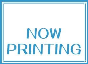 画像1: 【ブラックメッキエンブレム】ニッサン Y50フーガ リア3点セット(フーガロゴ、ニッサンマーク、350GT)