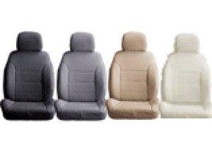 画像1: 送料無料【BMW 3シリーズ E46ツーリング Mスポーツ】Autowear・オートウェアシートカバー ポイント