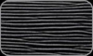 画像5: 送料無料【トヨタ エスティマ GSR/ACR50W・55W系】 ギャルソン D.A.D 車種専用 ラグジュアリーセンターキャビネット